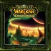 World of Warcraft: The Burning Crusade (Original Game Soundtrack) - Russell Brower, Derek Duke & Matt Uelmen
