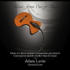Music from Out of Time - Adam Levin