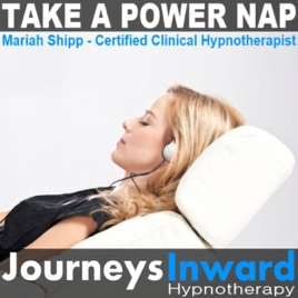 Power nap hypnosis for a 30 minute power nap fall asleep fast power nap hypnosis for a 30 minute power nap fall asleep fast and wake up refreshed ep ccuart Images