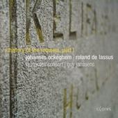 Laudantes Consort - Requiem: Introitus