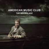 American Music Club - All the Lost Souls Welcome You to San Francisco