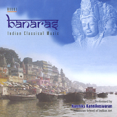 Banaras - Indian Classical Music