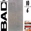 Bad Company - Feel Like Makin' Love artwork