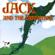 Joseph Jacobs - Jack and the Beanstalk (Unabridged)