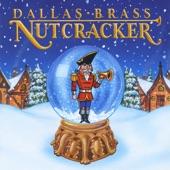 Dallas Brass - Overture