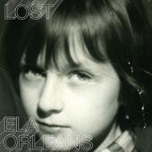 Ela Orleans - Myriads