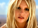 I'm Not a Girl, Not Yet a Woman - Britney Spears