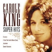 Carole King - Only Love Is Real