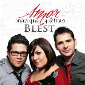 Blest - El No Te Dejara