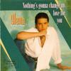 Glenn Medeiros - Nothing's Gonna Change My Love for You artwork