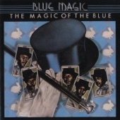 Blue Magic - Sideshow