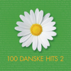 Freedom vs Musikk - Hang On (2007) [Radio Edit] artwork