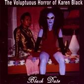 The Voluptuous Horror of Karen Black - I Believe In Halloween
