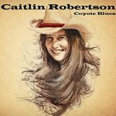 Caitlin Robertson - Ice Cream Song (Meltin' Fast)