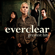 Greatest Hits - Everclear