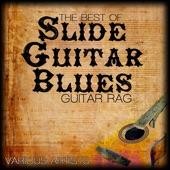 Tom Darby & Jimmie Tarlton - Sweet Sarah Blues