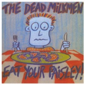 The Dead Milkmen - Vince Lombardi Service Center