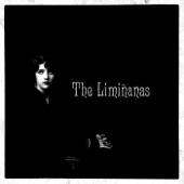 The Limiñanas - I'm Dead