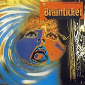 Brainticket - Places Of Light