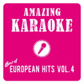 Up in the Sky (Karaoke Version) [Originally Performed By 77 Bombay Street]