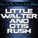 Walter's Blues (Live) - Little Walter & Otis Rush