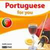Div. - Portuguese for you artwork