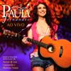 Paula Fernandes (Ao Vivo) - Paula Fernandes