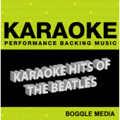 Girl (Karaoke Version)