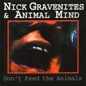 Nick Gravenites - Blue Highway