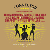 Misionera - Grupo Los Folkloristas