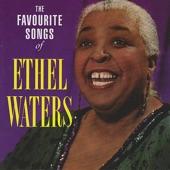 Ethel Waters - Old Man Harlem