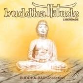 Buddhattitude - Angel's Mountain