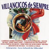 Campana Sobre Campana - Christmas' Children Choir