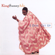 King Sunny Ade - E Dide (Get Up)