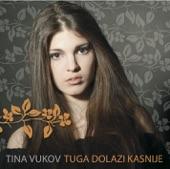 TINA VUKOV - NOĆ