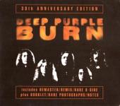 Deep Purple - Sail Away<<Bro Awiz>>