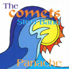 Comets Steel Band (Panache) - Comets Steel Band