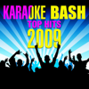 Karaoke Bash: Top Hits 2009 - Starlite Karaoke
