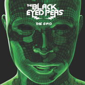 The E.N.D. (The Energy Never Dies) [Deluxe]