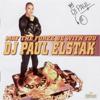 DJ Paul Elstak - Rainbow In the Sky kunstwerk