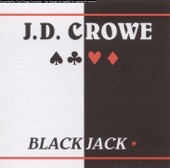 J.D. Crowe - Please Search Your Heart