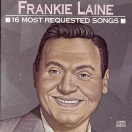 Frankie Laine album