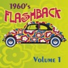 1960's: Flashback, Vol. 1