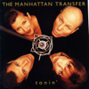 Let's Hang On (With Frankie Valli) - Manhattan Transfer