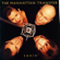 Manhattan Transfer - Let's Hang On (With Frankie Valli) mp3