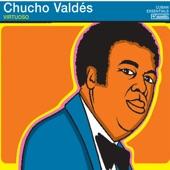 Chucho Valdés - Tu Me Acostumbraste