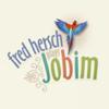 Fred Hersch Plays Jobim - Fred Hersch