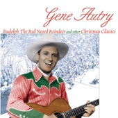 Gene Autry - Here Comes Santa Claus (Right Down Santa Claus Lane)