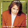 Eddie Money - The Best of Eddie Money  artwork