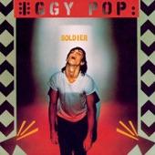 Iggy Pop - Ambition